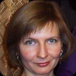 Сорокина Яна Юрьевна