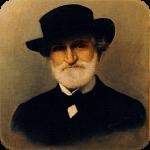 160 лет назад состоялась премьера оперы Джузеппе Верди «Риголетто»