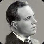 Иван Семёнович Козловский