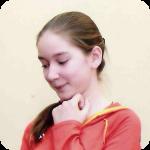"""Фотоальбом Vго Всероссийского конкурса юных пианистов """"Посвящение"""""""