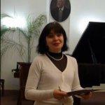урок А.А.Касьянова