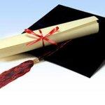 Списки  на  вступительный  экзамен Дата  - 28  мая  2015  год