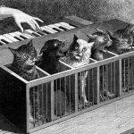Самые странные музыкальные инструменты мира!