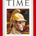 Сегодня 110 лет со дня рождения Дмитрия Шостаковича!