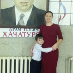 Поздравляем Кривова Илью!